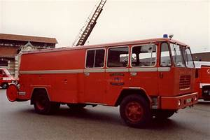 Mercedes Montlucon : v hicule de pompier ancien page 154 auto titre ~ Gottalentnigeria.com Avis de Voitures