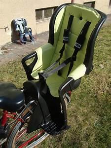 Römer Fahrradsitz Jockey : fahrradsitz r mer jockey relax in m nchen fahrradsitze ~ Jslefanu.com Haus und Dekorationen