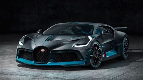 Get a complete price list of all bugatti cars including latest & upcoming models of 2021. Bugatti Veyron Price 2019 - Sport Cars Modifite