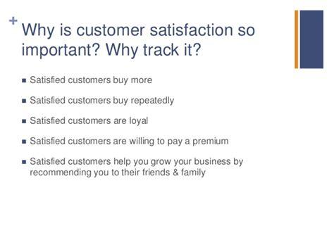 Increase Customer Satisfaction & Loyalty With Customer