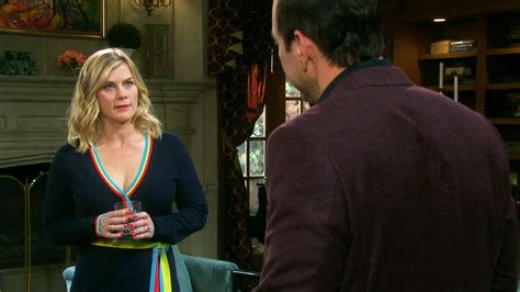 Watch Days of our Lives Episode: Thursday October 11