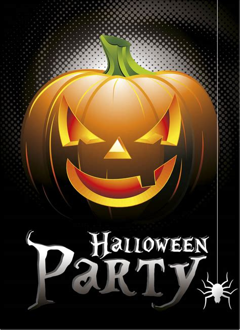 100+ Halloween Decorations, Backgrounds, Patterns And. Free Sample Invoice Template. Calendar Template Google Drive. We Are Hiring Sign. Seton Hall Graduate Programs. Math Lesson Plan Template. Car Detailing Price List Template. Gerber Graduates Lil Crunchies. Excel Income And Expense Template