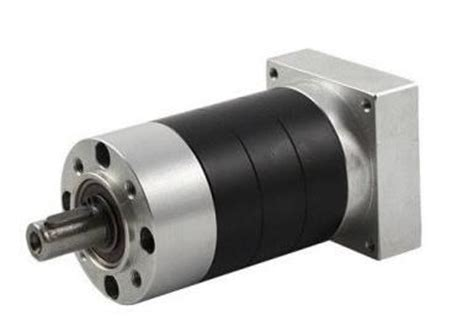 Motoare Electrice 12v by Helical Gearboxes