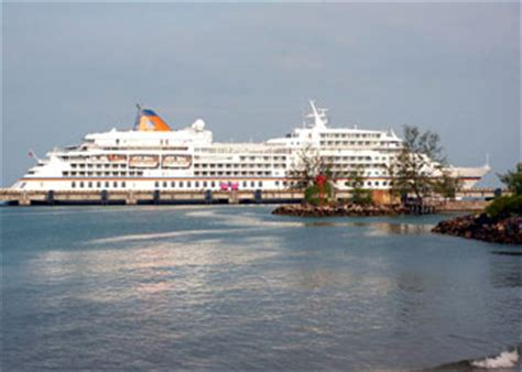 cruises sihanoukville cambodia sihanoukville cruise ship arrivals