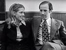 Neilia Hunter (Joe Biden Wife) Wiki, Bio, Death, Age ...