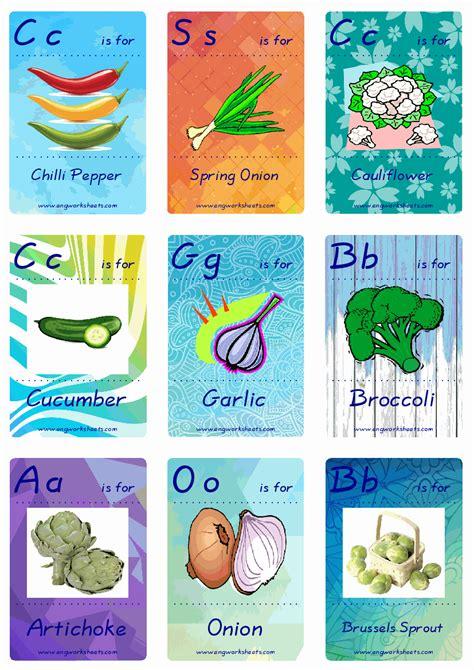 ordinal numbers esl printable vocabulary worksheets