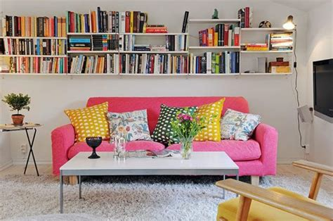 home interior book 25 cool ideas to decorate your room with books