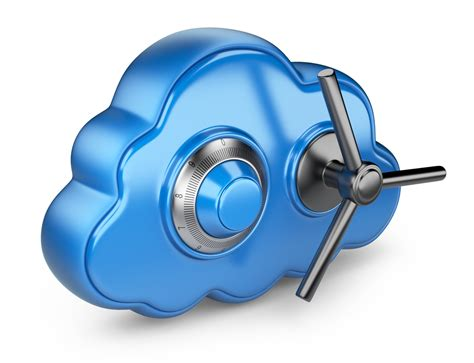 cloud security cryptsync lets you easily encrypt all your cloud storage files