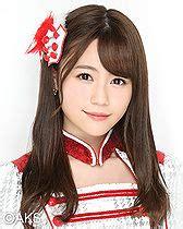 komiyama haruka wiki