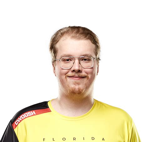 Introduction To The Florida Mayhem! Overwatch