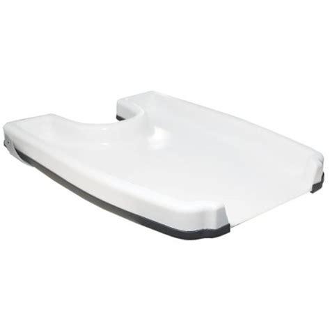 portable shoo bowl for kitchen sink portable shoo bowl for kitchen sink tips our 5 best picks