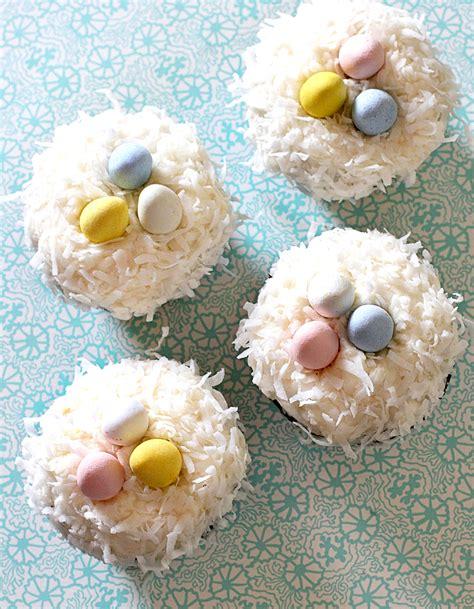 quel dessert pour paques nid de p 226 ques au yaourt pour 6 personnes recettes 224 table