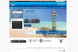 List Of Citibank Branches And Atms In Bahrain