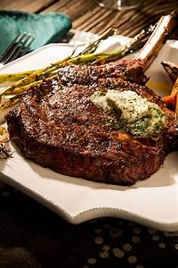 25+ best ideas about Prime Rib Rub on Pinterest Best