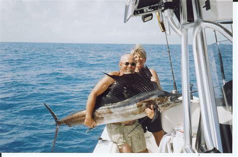 FLORIDA KEYS CHARTER FISHING, DEEP SEA, DEEP DROP, REEFS ...