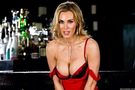 133 Best Images About Tanya Tate On Pinterest Power Girl Cosplay Lady Thor Cosplay And Emma