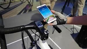 S5 Mini Preis : samsung galaxy bike mit note 3 und gear zum connected ~ Jslefanu.com Haus und Dekorationen