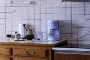 Détartrage Cafetière Vinaigre Blanc : d tartrer vinaigre blanc cafeti re ~ Melissatoandfro.com Idées de Décoration