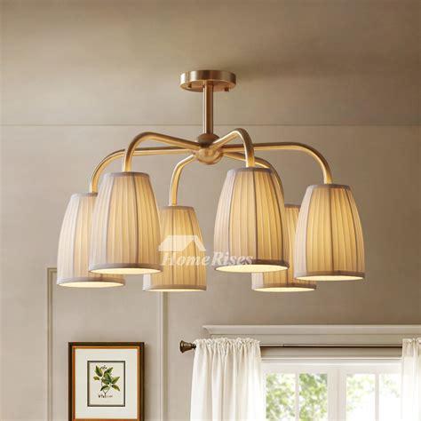 rustic chandeliers  light bedroom lighting vintage