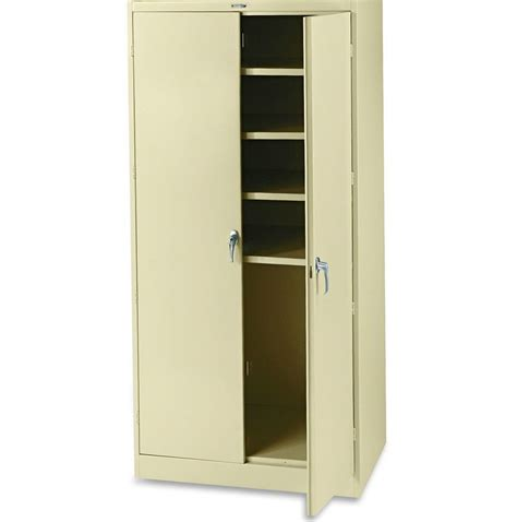 file cabinet repair parts cabinet replacement parts mf cabinets