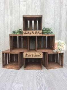 diy barn cupcake stand dessert table cakes and such pinterest cupcake stands barn