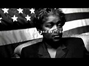 Ten Minutes Older : The Trumpet (trailer) - YouTube