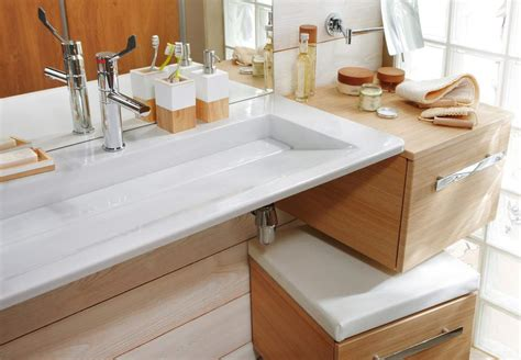 vasques salle de bain leroy merlin vasque salle de bain leroy merlin