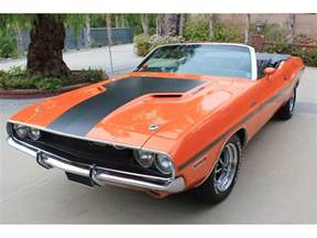 cadillac escalade rental los angeles 1970 dodge challenger convertible rental in los angeles and beverly