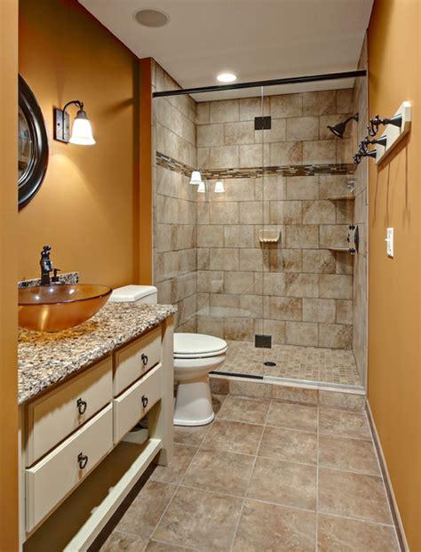 Houzz Bathroom Design by Bathroom
