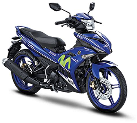 yamaha mx king 150cc honda 150cc scooter 2015 autos post