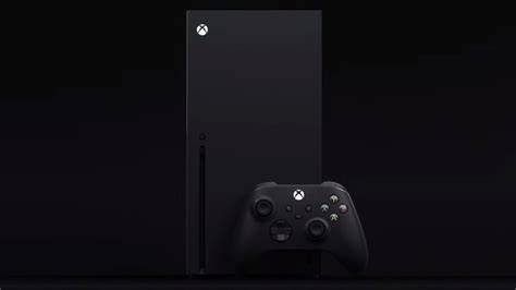 xbox series console pre orders latest microsoft bundles