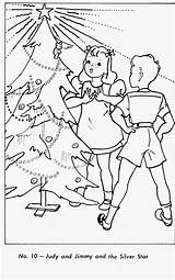 Cinnamon Bear Crazy Story Designs Coloring Thanksgiving Judy Jimmy Hope Enjoy Would Hear Kellogg Quilting Embroidery Kitty sketch template