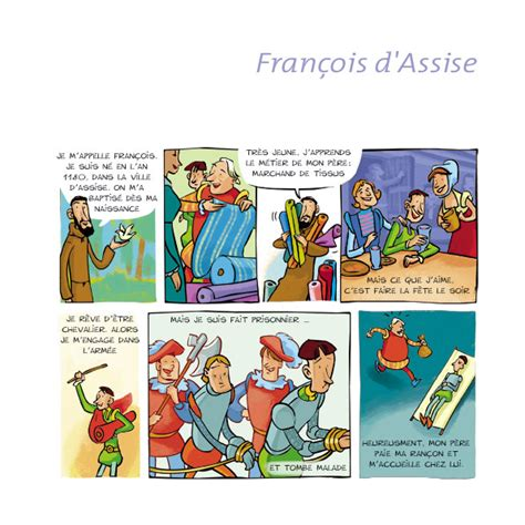 franois d assise biographie 28 images prions avec fran 231 ois d assise fran 231 ois d
