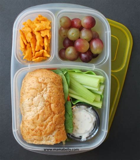 easy cing lunch ideas 11084 best easy lunch box lunches images on pinterest box lunches healthy lunches and school