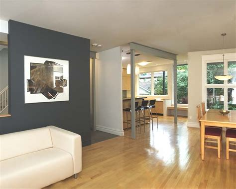 best modern home interior design home decoration design top interior design schools