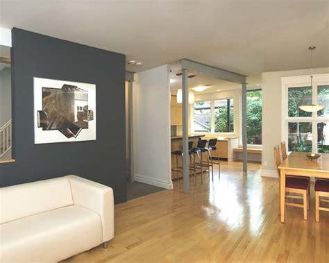 home interior design schools 23 innovative home interior design schools rbservis com