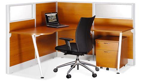 wooden partition office partition panel  wood colour