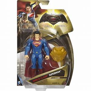 "The Superman Super Site - December 13, 2015: ""Batman v ..."