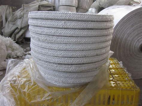 buy refractory heat insulation ceramic fiber rope price