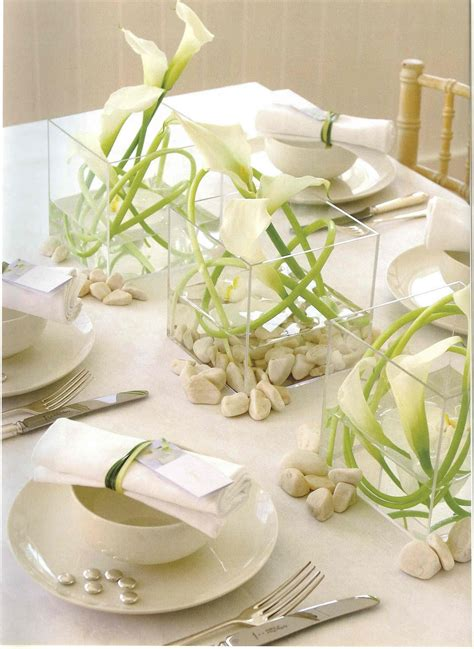 Premium Flowers Wedding Themes Calla Lily