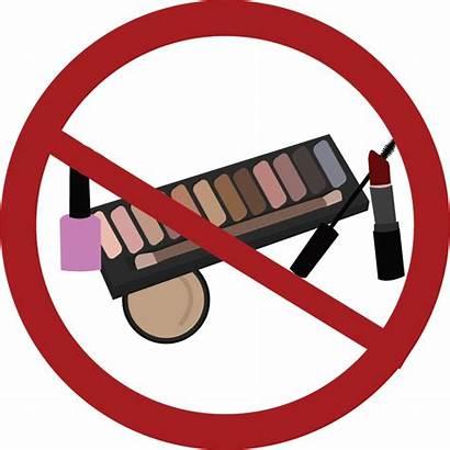 Makeup Clipart Better Foundation Clip Transpa Cliparts