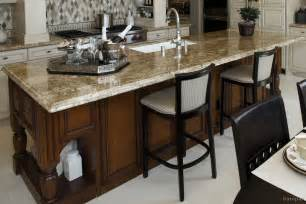 kitchen islands with seating and storage kitchen island with seating cheap kitchen island with sink and seating zitzatcom with great