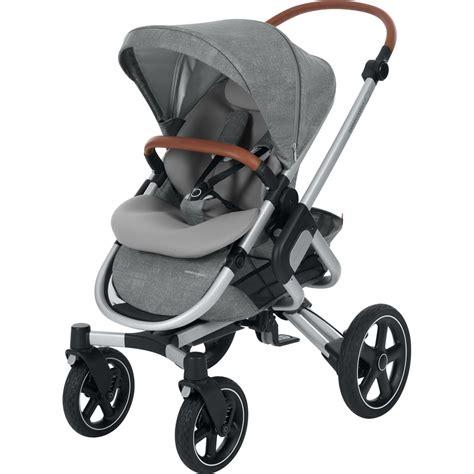 bebe confort poussette 4 roues de bebe confort au meilleur prix
