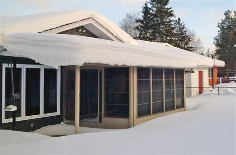 maximize   season room  winter canton aluminum