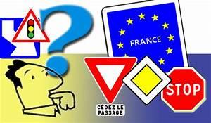 Test Code De La Route : tests code de la route rousseau gratuit test code route rousseau sur enperdresonlapin ~ Maxctalentgroup.com Avis de Voitures