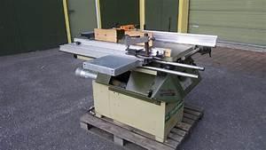 Mini Schlepper Gebraucht : gebrauchte gebrauchte maschinen gebrauchtmaschinen ~ Jslefanu.com Haus und Dekorationen