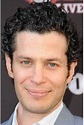 Who is Thomas Kail Dating? | Relationships Girlfriend Wife ...