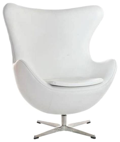 egg chair replica