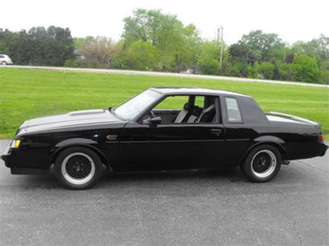 Buick Grand National Parts by Topworldauto Gt Gt Photos Of Buick Grand National Photo