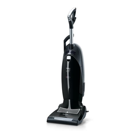 miele vaccum cleaners 10 best miele vacuum for hardwood floors guide and reviews